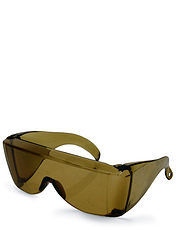 Overlens Sunglasses