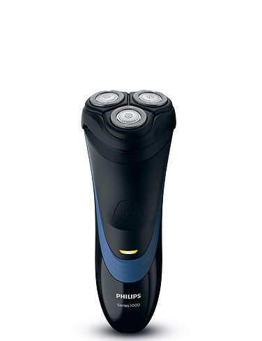 Cordless Philips Shaver