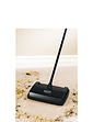 Ewbank Carpet Sweeper