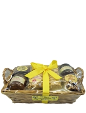 Spring Time Gift Basket