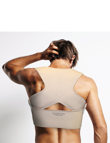 Comfortisse Posture Support Belt