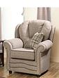 Chadderton Furniture - Chair