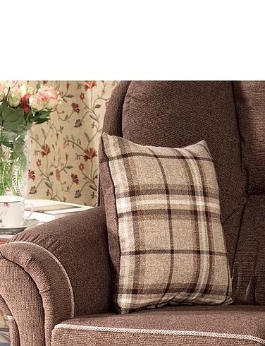 Chadderton Three Seater Settee