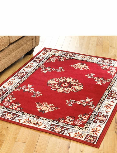 Peking Rugs