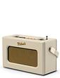 Roberts Revival Uno Radio