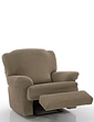 2 Way Stretch Furniture Covers - Recliner Chair