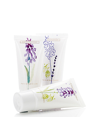 Heathcote And Ivory Hand And Nail Cream Collection