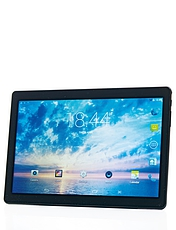 10 Inch Pocket - Sized Touch Screen Portable Tablet Computer