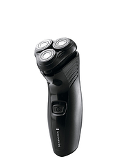 Remington Dual Track Rotary Shaver