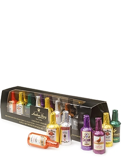 16 Piece Liqueur Gift Set