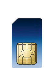 Pay As You Go Sim Card From Giffgaff