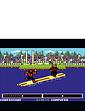 Commodore C64 Mini Games Machine