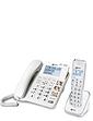 Geemarc Combination Telephone