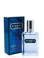 Aramis Adventurer 30ml Eau de Toilette.