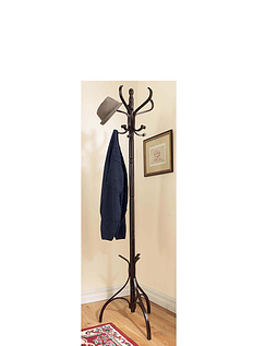 Coat Stand