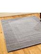 Arabelle 100% Wool Rug