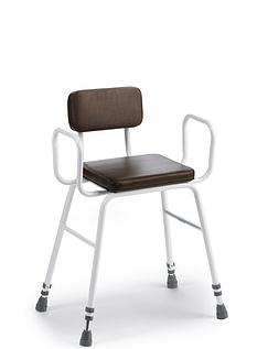 Perching Seat
