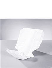 Age UK Mens Disposable Shaped Pads