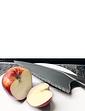 Set Of 3 Safety Knives