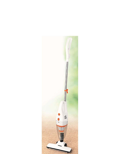 Beldray 2 In 1 Stick Vacuum