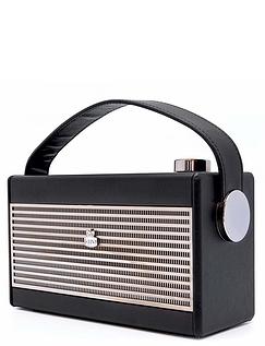 Darcy AM/FM Radio