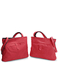 Reversible Ladies Handbag