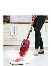 Multi-Function Steam Mop