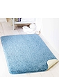 Washable Deep Pile Bath Mat