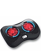 Shiatshu Foot Massager
