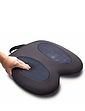 Gel Comfort Memory Foam Cushion
