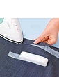 Easy- Fix Hemming Set