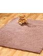 Teddy Soft Pile Rugs