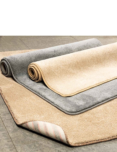 Brand New Yorkshire Rugs - With Recycled Fibre