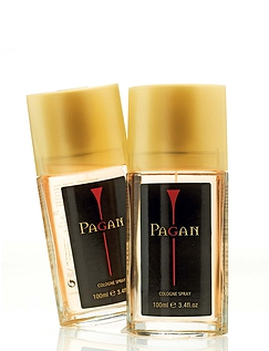 Pagan By Mayfair
