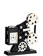 Miniture Clocks - Film Projector