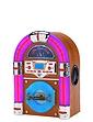 CD/MP3/Radio Jukebox