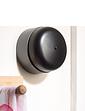 Extra Loud Wireless Door Bell