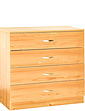 Great Value Bedroom Furniture - Bundle Pack