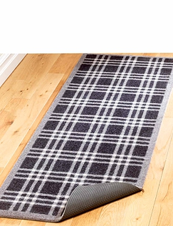 Noise Reducing Tartam Utility Mat