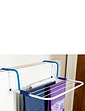 Easy Hang Drying Rack