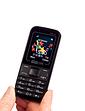 Maxcom Mobile Phone