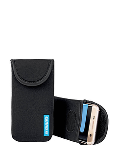 Neoprene Phone Protective Pouch