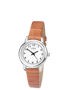 Classic Dial Watch