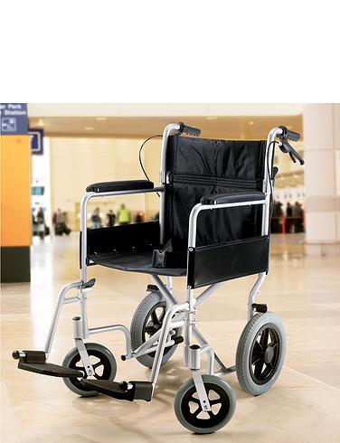 Buy Wheelchairs UK - Chums