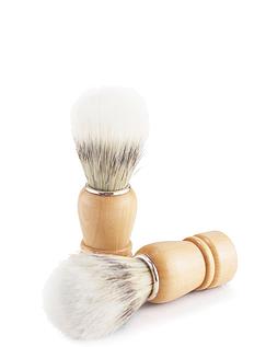 Traditional Shaving Brush