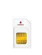 Virgin Sim Card