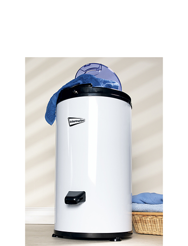 Leisurewize Gravity Spin Dryer