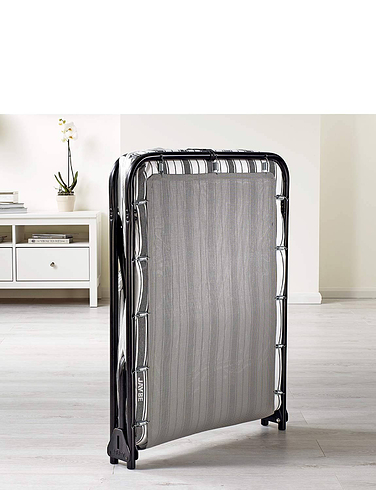 Folding Bed Storage Cover