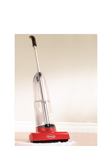 Ewbank Manual Carpet Shampooer Cleaner