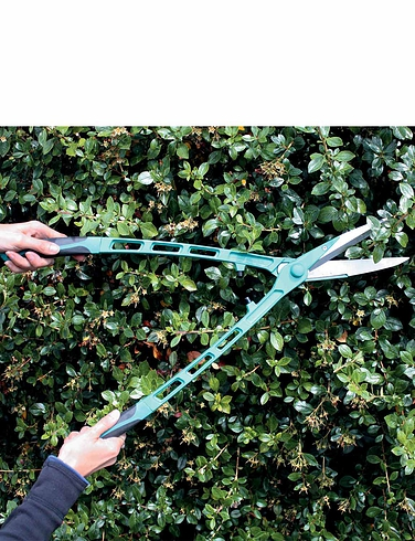 Lightweight Garden Shears
